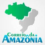 Correi da Amazônia