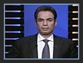 بــرنامج الطبعة الأولى مع أحمد المســـلـمـــانى الثلاثاء 28-3-2017