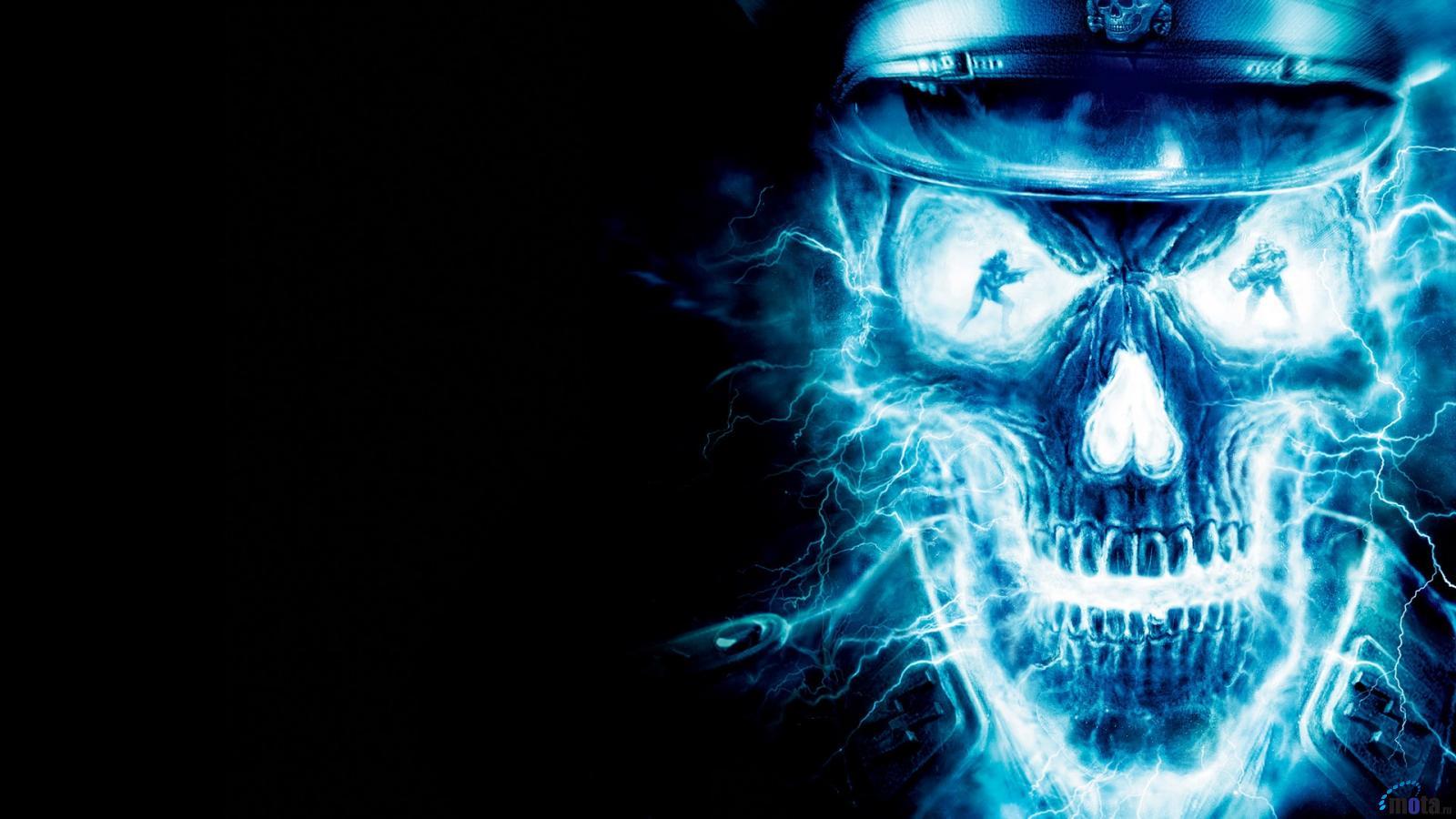 http://3.bp.blogspot.com/-6z4s5gkXv1s/Tx4eVfEZrQI/AAAAAAAABsQ/MjPeUnC47XI/s1600/Skull+Wallpaper+5.jpg