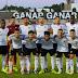 El Valencia Mestalla también se lleva el miniderbi ante el VillarrealVC