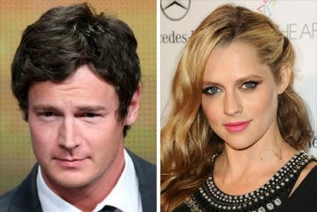 MOVIES: The Choice - Nicholas Sparks Adaptation - Benjamin Walker & Teresa Palmer Join Cast