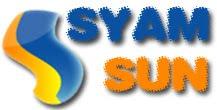 SyamSun