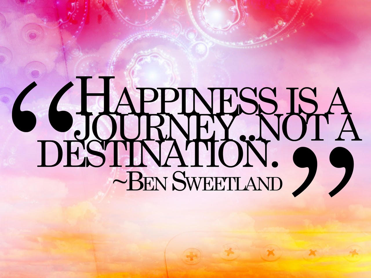 Famous Quotes About Happiness Happiness Quotes And Sayings To Make Happy  Poetry Likers