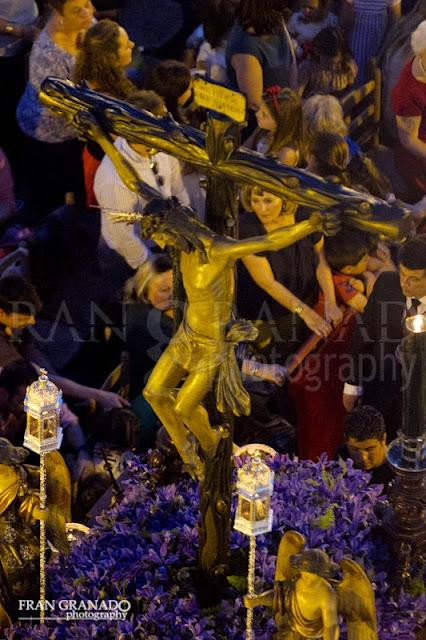 http://franciscogranadopatero35.blogspot.com/2015/06/con-la-hdad-de-la-vera-cruz-llego-la.html