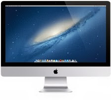 iMac Repairs & Support Services