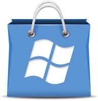 Microsoft Windows Phone Market Place