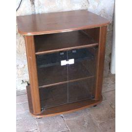 meuble tv hifi conforama meuble tv