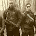Veja a foto da possível formação do Esquadrão Suicida em Arrow