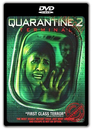 quarantine 2 terminal (2011) hindi dubbed download