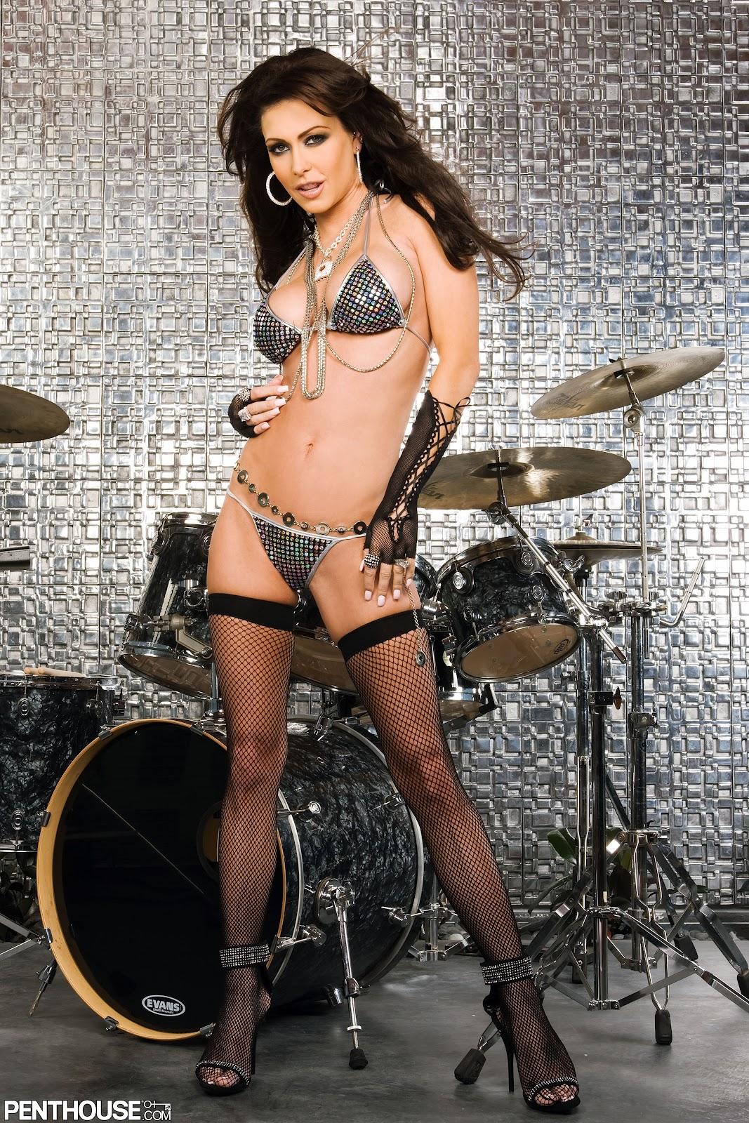 certainly Kristin davis nude scene don't plain vanilla. funny