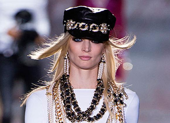 Peinados 2014 sombreros-Cortes de pelo