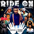 Mixtape: DJ Suabs vs DJ Jaspark – Ride On Mixtape (#ROM) | Afritunes