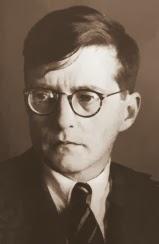 Dimitri-Shostakóvich