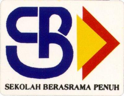 Ranking Sekolah Berasrama Penuh (SBP) Terbaik PMR 2012