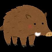 animal_inoshishi.png
