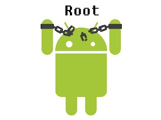 Pengertian Dan Fungsi  Root Pada Android Kelebihan Dan Kekurangannya