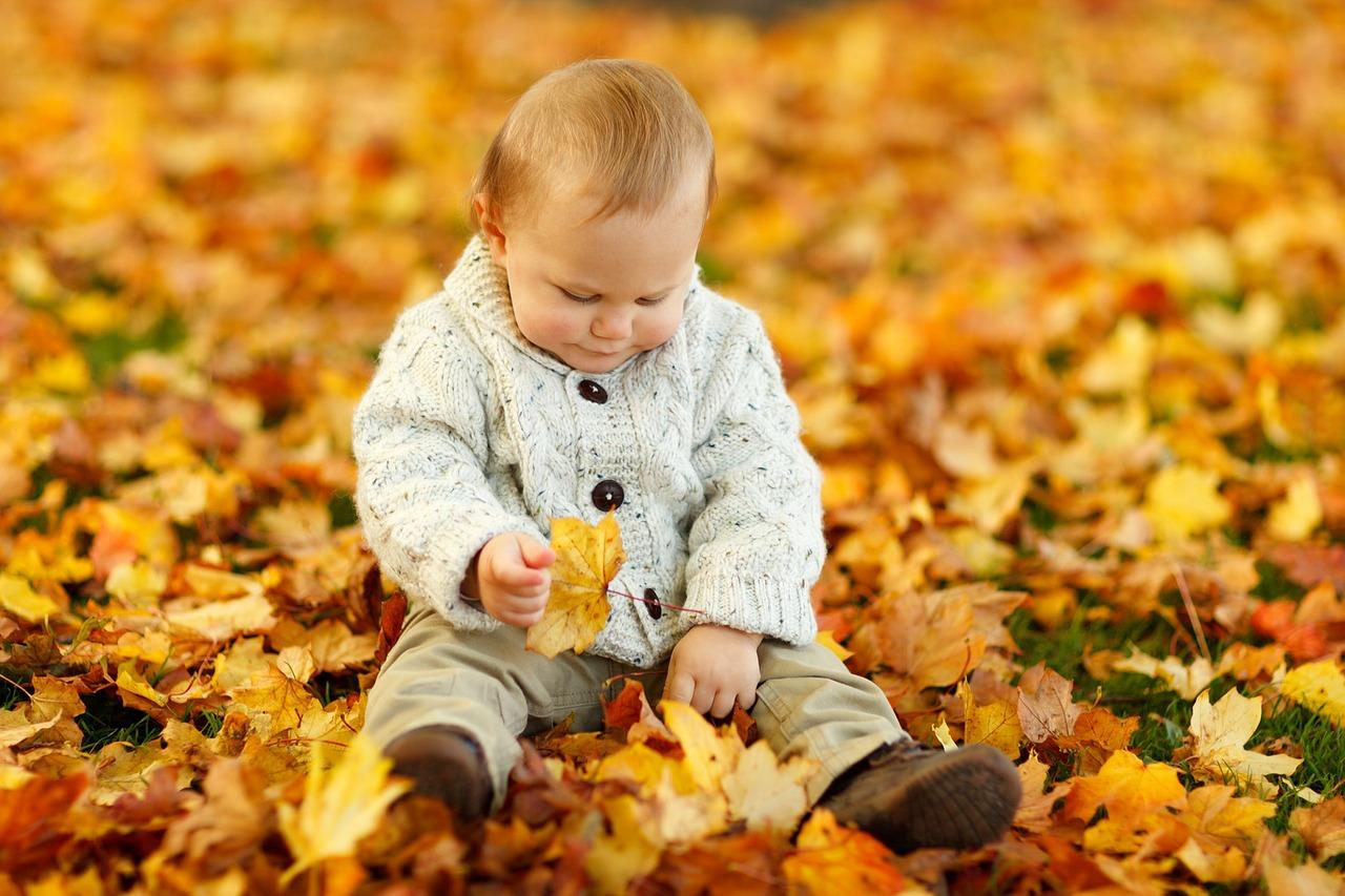 Cara-Mengobati-Bayi-Batuk-dan-Pilek-tradisional-alami