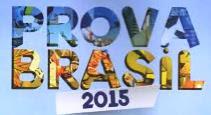 Desempenho da Nossa Escola na       Prova Brasil 2015