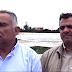Yπόσχεση ότι φέτος θα σημάνει τέλος για το γεφύρι στο Λαγκούβαρδο