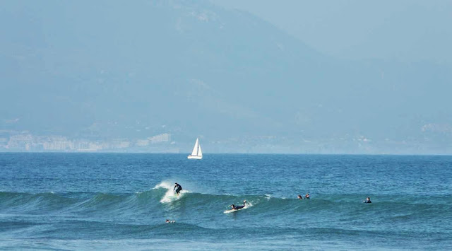 surfeando 07