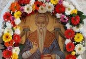 Μεγαλοπρεπὠς εόρτασε ο Ναός του Αγίου Χαραλάμπους στα Κρύα Ιτεών