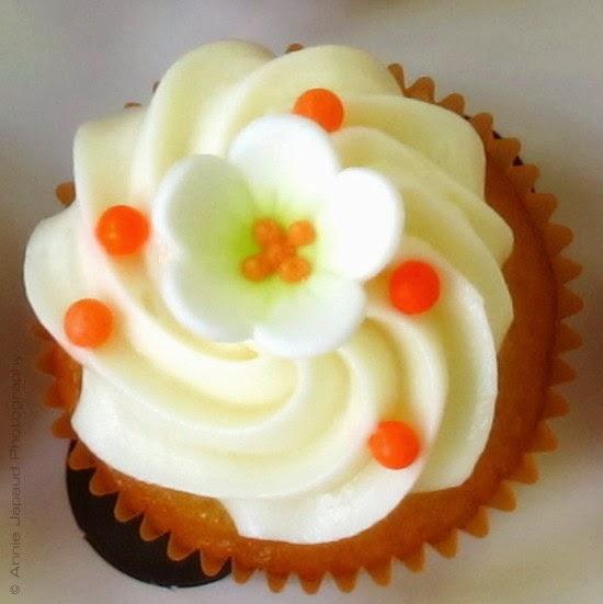 mini cupcake,
