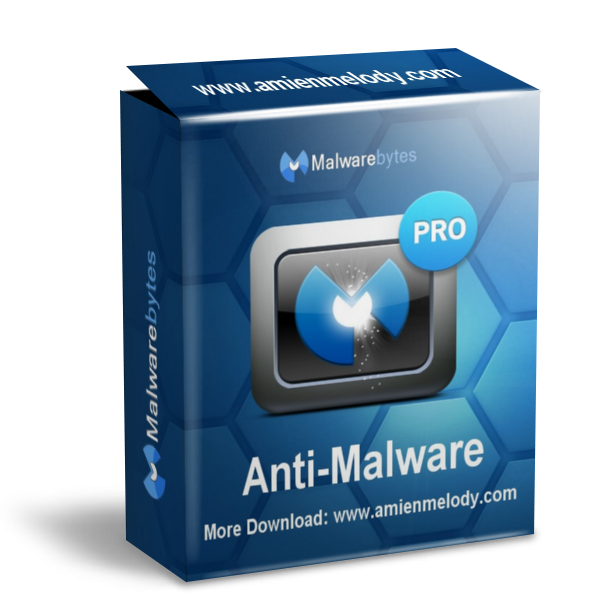 Download Malwarebytes Download