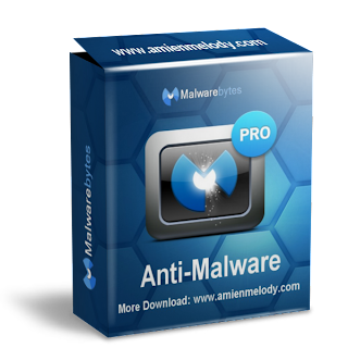 Malwarebytes Anti-Malware PRO v1.75.0.1300 Full + License Key