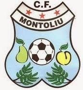 C.F. Montoliu