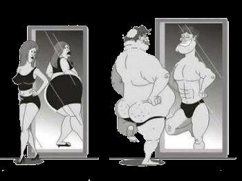 tips turunkan berat badan dengan cepat