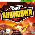 Download Dirt Showdown Free XBOX 360 Game Full Version