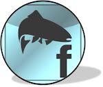 SSCS Facebook Logo