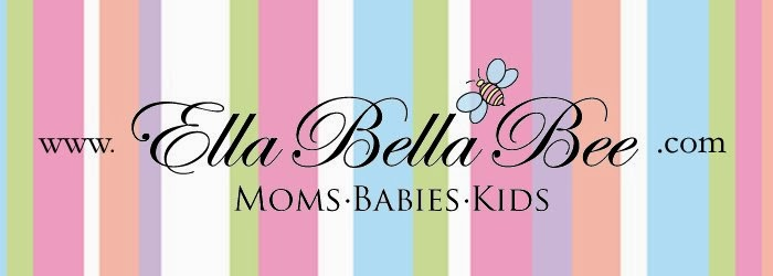 Ella Bella Bee Boutique