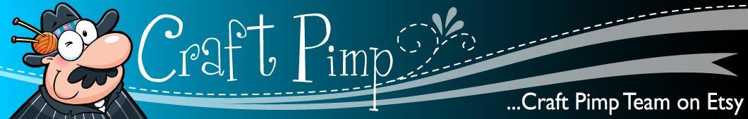 Craft Pimp
