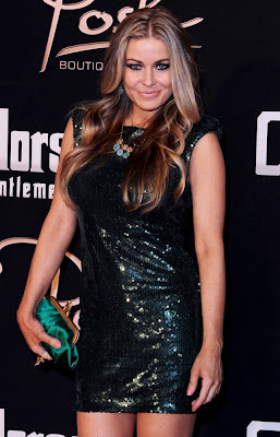 carmen electra new photo gallery