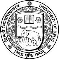 DELHI UNIVERSITY CUT  OFF LIST 2013