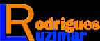 Luzimar Rodrigues