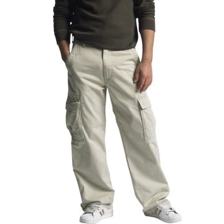 buy levis mens cheap cargo jean are now available in CLEARANCE ONLINE ...