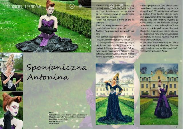 http://www.joomag.com/magazine/magazyn-magma-03-2015/0528125001435056889?short