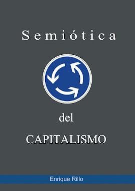 Semiótica del Capitalismo