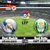 مشاهدة مباراة ريال مدريد وريال بيتيس بث مباشر 29\8\2015 Real Madrid vs Real Betis