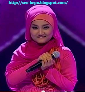 "Lagu pudar Versi Fatin Shidqia Lubis ,Fatin, Lagu ""pudar"" , Mp3 Fatin ..."