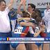 Romania Wins Their 7th European Title In Sofia