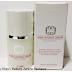 [Sponsored: #13] The Skin Shop LUS Aqua Source Cream Review