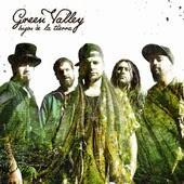 Green Valley - Si No Te Tengo
