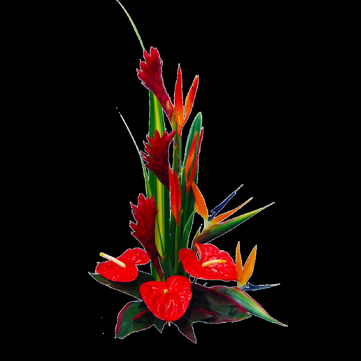 New wedding flower png http refreshrose spot