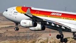 Açık Artırmayla Uçak Bileti Dönemi