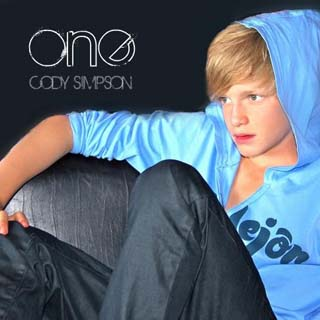 Cody Simpson – Be The One Lyrics | Letras | Lirik | Tekst | Text | Testo | Paroles - Source: musicjuzz.blogspot.com