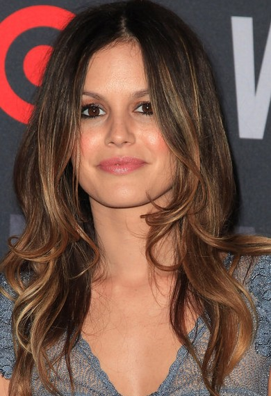 Long Center Part Hairstyles, Long Hairstyle 2011, Hairstyle 2011, New Long Hairstyle 2011, Celebrity Long Hairstyles 2281