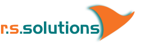 """RS Solutions"" Hiring Freshers As Software Executives @ Hyderabad"